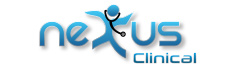 Nexus Clinical